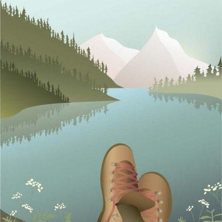 AFTER_THE_HIKE.LowRes._Grafisk_600x