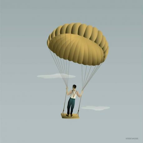 MAN_IN_THE_SKY.LowRes._Grafisk_600x