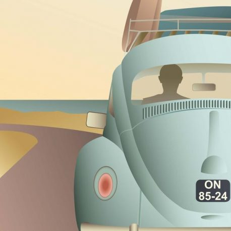 VW_Beetle.Grafisk.Lowres_600x